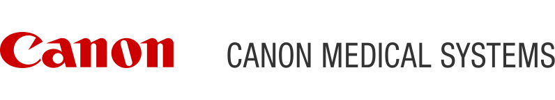 toshiba canon medical system koros