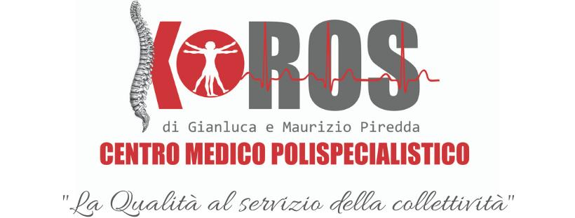 Centro Medico Koros